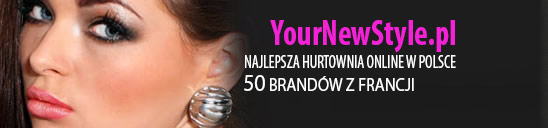yournewstyle.pl