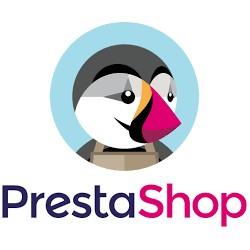 PrestaShop optymalization