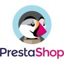 Optimalizace obchodu PrestaShop 1.6