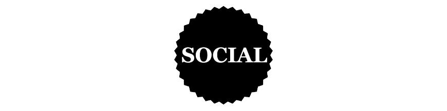 Sociální