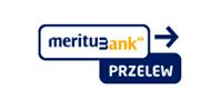 Meritu Bank