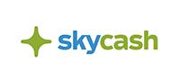 Sky Cache